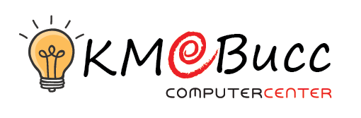 KM, Computer Center